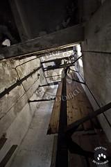_MG_9756 (Marco Brambilla) Tags: urban industry italia industrial factory decay location urbana exploration industria lombardia urbex luogo fabbrica abbandono abbandonato abbandonata decadimento esplorazione