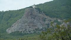 Kerkje Krim