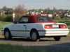 02 Ford Mercury Capri normale Scheibe CK-Cabrio war 01