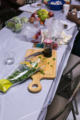 101-IMG_6296 (PSmith Photos) Tags: colefieldhouse 2014fairlandclassic boysandgirlstrampolineandtumbling