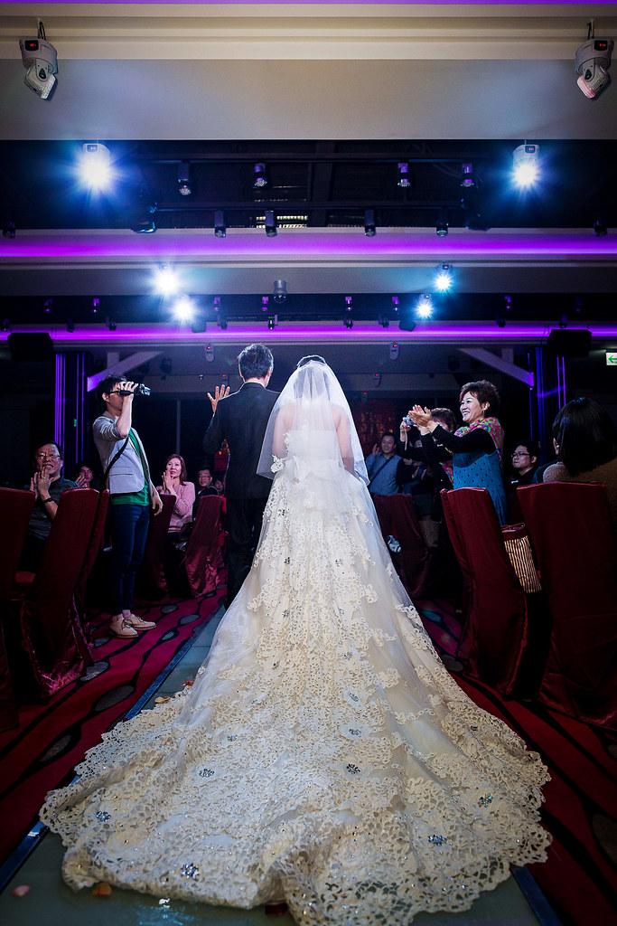柏瑋&淑燕Wedding-172