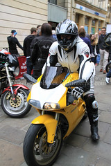BIAMF_19_04_2014_392 (Bike Night Photos) Tags: bristol motorbike moto ducati doc bikers bikeshow gussi motorcyle ducatimonster aprilla bristolitalianautomotofestival biamf