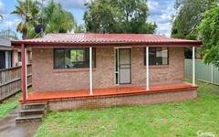 115 Bridge Street, Schofields NSW