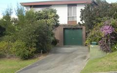 18 Monaro Street, Bournda NSW