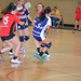 CHVNG_2014-05-10_1280