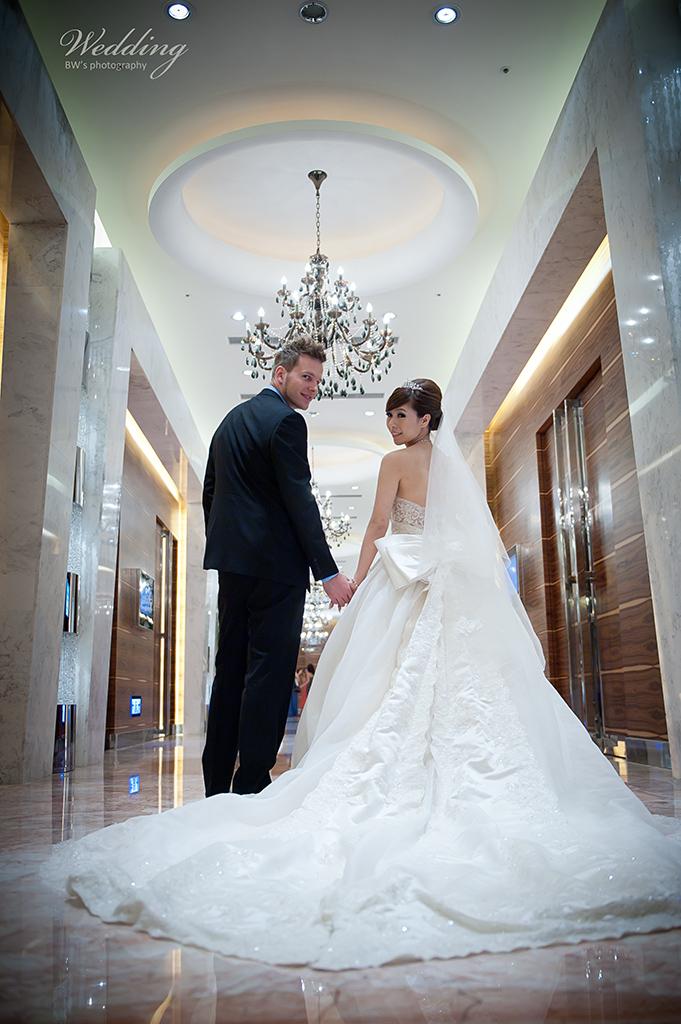 '婚禮紀錄,婚攝,台北婚攝,戶外婚禮,婚攝推薦,BrianWang,大直典華,11'