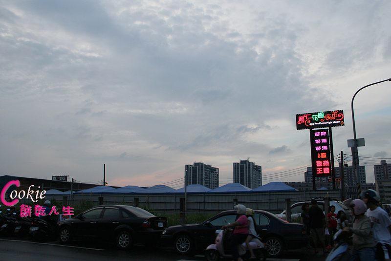 興仁花園夜市 (50)
