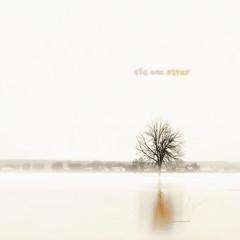 old man river (la rivière du vieil homme)1