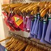 Gap clothers are marked lethal working conditions