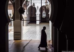 Moschea, Fs (Rawby) Tags: mosque morocco marocco pasqua moschea fs 2014