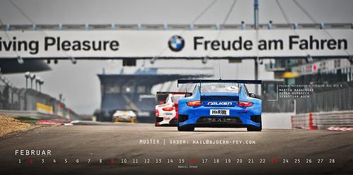 ringkalender2014_02a