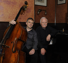 ROGER AND PABLO JAN Vivaldi