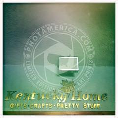 KENTUCKY-492