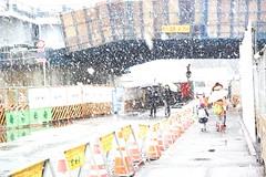 20150130_081146 (Sato244) Tags: snow tokyo    20150130