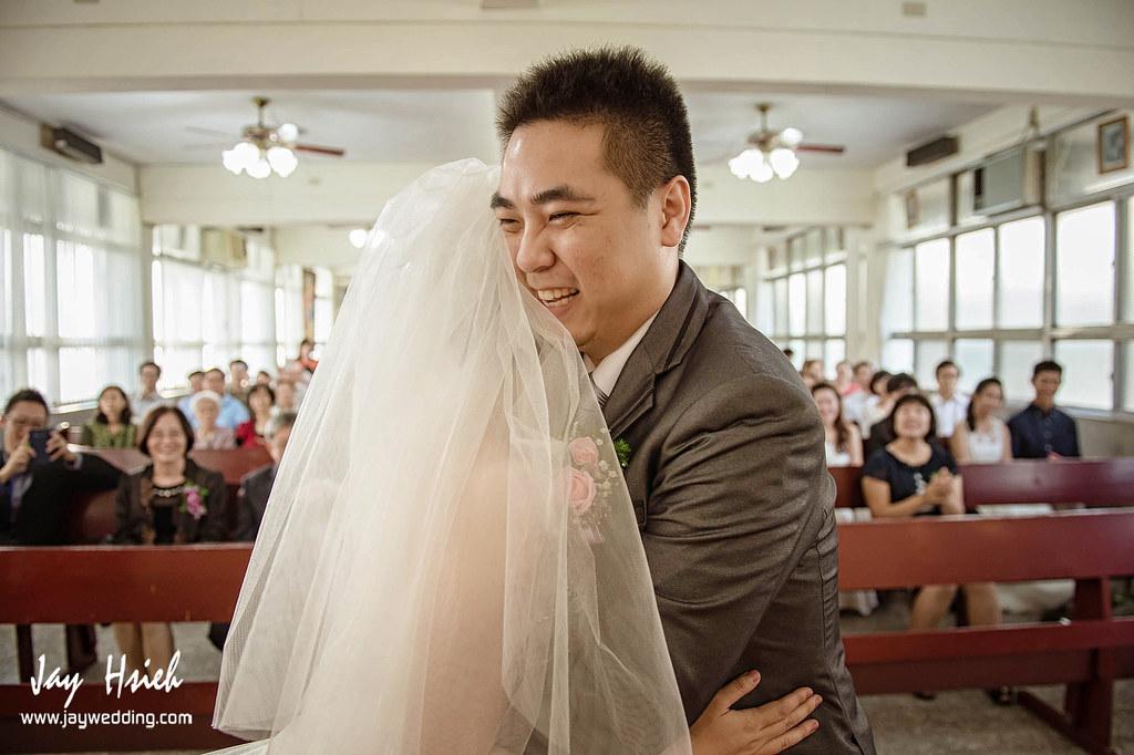 婚攝,台南,台南大飯店,蕾絲,蕾絲洋房,婚禮紀錄,婚攝阿杰,A-JAY,婚攝A-Jay,教堂,聖彌格,婚攝台南-110