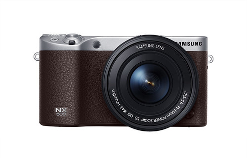 """Samsung-NX500-Tizen-Smart-Camera-2 • <a style=""""font-size:0.8em;"""" href=""""http://www.flickr.com/photos/108840277@N03/16263213139/"""" target=""""_blank"""">View on Flickr</a>"""
