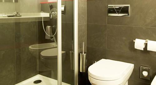 Hotel Sporting 4* (Pas de la Casa) - Andorra