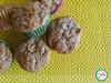 Mini Banana Mufins (twofoodies) Tags: kids healthy banana snacks lunchbox minimuffins loncheras