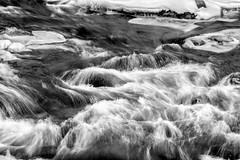 Colorado_8 (Gary Breashears) Tags: winter blackandwhite bw mountain snow mountains monochrome canon rockies blackwhite colorado vail 5d beavercreek edwards markii arapahoenationalforest