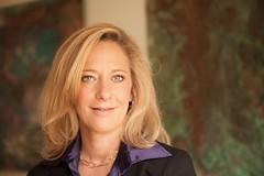 Lernen von den Besten: Workshop mit Firmengründerin Dr. Renee Moore (prnews24) Tags: marketing workshop heidelberg vertrieb kundenbindung zeitmanagement businesssuccess verkaufstechniken firmengründer drrenéemoore erfolgsstrategien