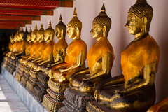20150128127 (justbry16) Tags: travel thailand temple photography golden asia mark bangkok buddha buddhist brian monk buddhism olympus thai temples wat pho backpacker watarun arun 43 watpho indochina backpackers goldenbuddha recliningbuddha travelphotography samyang watphotemple 43rds wataruntemple barqueros micro43 microfourthirds micro43s olympus17mm m43s olympus45mm samyang75mm olympus45mm18 justbry16 travelwithbry justbry brianbarqueros brianmarkbarqueros olympusomd olympus1250mm 43smicro olympus17mm18 justbry16gmailcom barquerosbrianmark traveledminds 43s43s