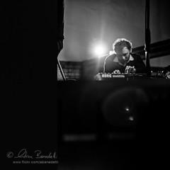 sunk in the funk (Ąиđч) Tags: music andy night dark keyboard andrea events band andrew korg concerts chiaroscuro gruppo eventi tastiera concerti musicale scuro benedetti mammooth ąиđч