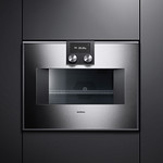 BM451 by Gaggenau - Verdeeld door_Distribue par Van Marcke -- 1