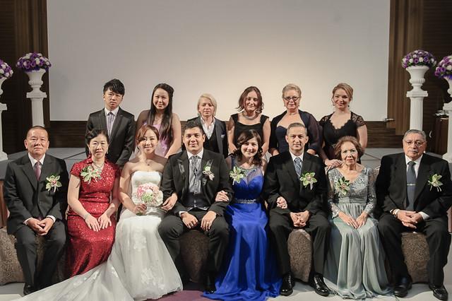 Gudy Wedding, Redcap-Studio, 台北婚攝, 和璞飯店, 和璞飯店婚宴, 和璞飯店婚攝, 和璞飯店證婚, 紅帽子, 紅帽子工作室, 美式婚禮, 婚禮紀錄, 婚禮攝影, 婚攝, 婚攝小寶, 婚攝紅帽子, 婚攝推薦,098