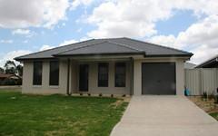 1 Hollingsworth Drv, Gulgong NSW