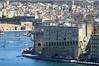 Valetta 1 (Sulman_Images) Tags: malta canoneos300d canonefs1855