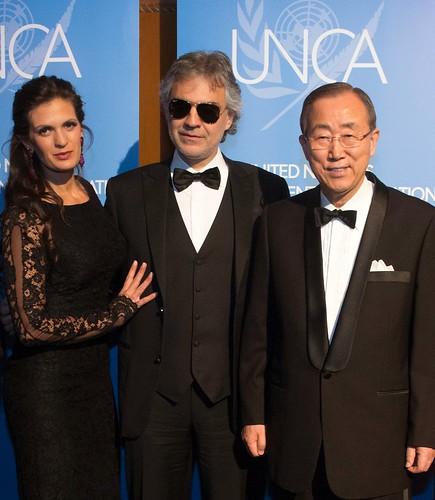 008 UNCA Awards 2014