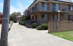 7/63 Boronia Street, Sawtell NSW