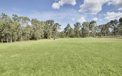 22 Kenmare Road, Londonderry NSW