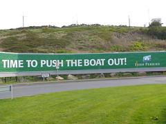 15 05 06 Rosslare (4) (pghcork) Tags: ireland ferry wexford ferries rosslare stenaline irishferries