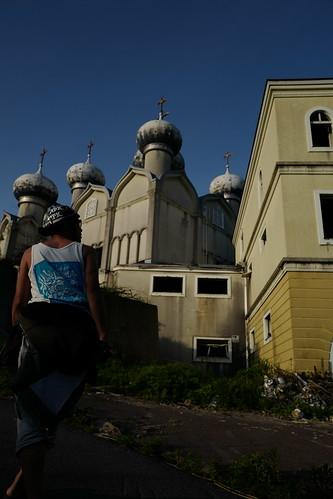 ロシア村 画像14