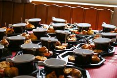 Balade des Gourmets 2016 - 54.jpg