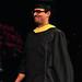 20160519_Graduation_927