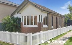 45 Clareville Avenue, Sandringham NSW