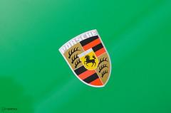 1978 Porsche 911 Carrera 2.7 RS Tribute (CatsExotics) Tags: auto cats for washington sale 911 porsche wa tribute sales 27 trade lynnwood rs loan lease carrera exotics finance consignment financing 98037 consign