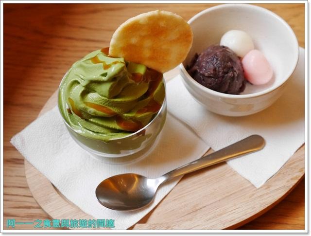 捷運中山站美食.下午茶.源吉兆庵.抹茶甜點.霜淇淋.日式甜點image001