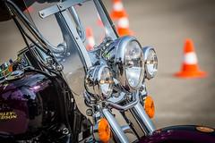_MG_3804 (koliru) Tags: bike canon cycling moto hdr 6d ef70200mm f40l
