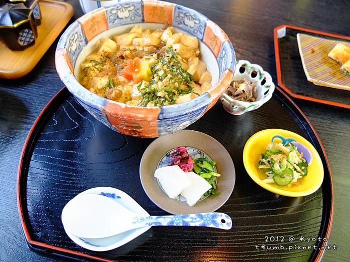 2012豆腐丼 (8).jpg