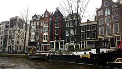 20150315_161939 (stebock) Tags: amsterdam niederlande nld provincienoordholland