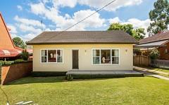 2 Birch Street, East Ryde NSW