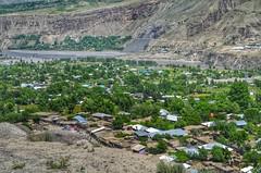 Ayun Village (Emaad Paracha) Tags: festival fort top pass mosque valley mir dir kalash shahi mardan chitral malakand lowaripass lowari terich bumburet lowaritop timergara chilimjusht