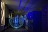 Energy (Sven Gérard (lichtkunstfoto.de)) Tags: longexposure lightpainting night led lichtmalerei lightart langzeitbelichtung lapp lichtkunst sooc ledlenser lpwa lightartperformancephotography lpwalliance lichtkunstfoto