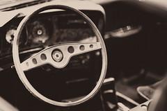 Salon_automovil_15Edit.jpg (criadoperez) Tags: madrid car spain 360 coche salon es amc sst automovil ifema comunidaddemadrid javelin