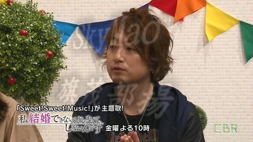 2016.05.21 全場(チャートバスターズR!).ts_20160522_104044.960