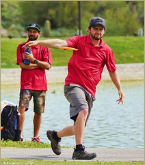 1232 (AJVaughn.com) Tags: fountain alan del golf james j championship memorial fiesta tour camino outdoor lakes hills national vista scottsdale disc vaughn foutain 2016 ajvaughn ajvaughncom alanjv