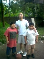 Family (28) (IbnuPrabuAli) Tags: family